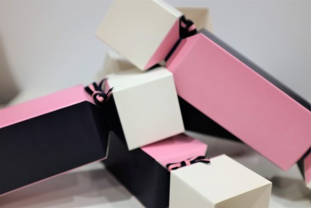 Christmas Crackers by Jack Wills