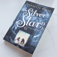 Jeannette Walls The Silver Star