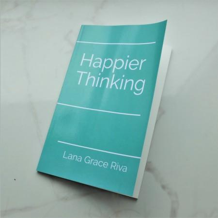 Book by Lana Riva