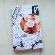 Book by Vicky Nolan